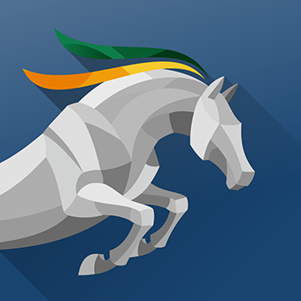 cliente_expressapps_horse_brasil